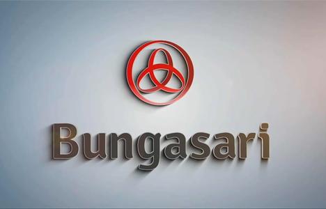 祝贺PT Bungasari面粉厂印尼工厂在棉兰和孟加锡开业