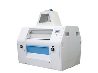 T型磨粉机 DMFT